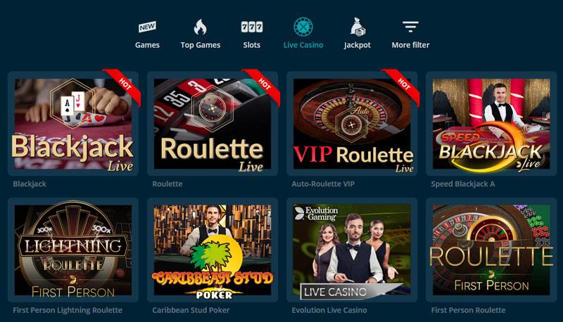 platin-casino-live-games