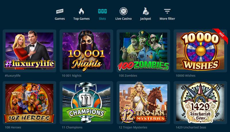 platin-casino-slot-games