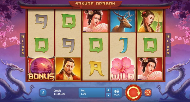 playson-sakura-dragon-slot