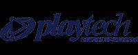 playtech-logo