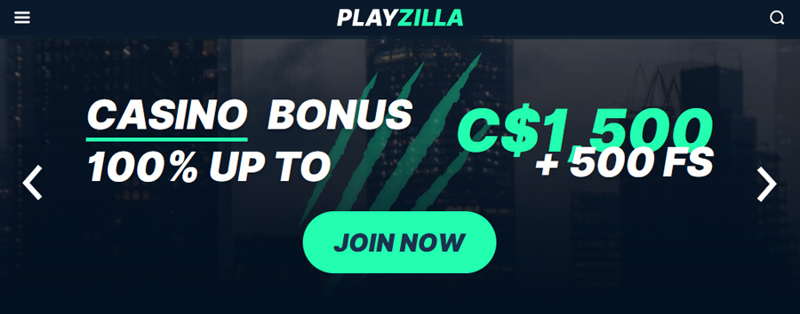 playzilla-casino-bonus-ca-1500