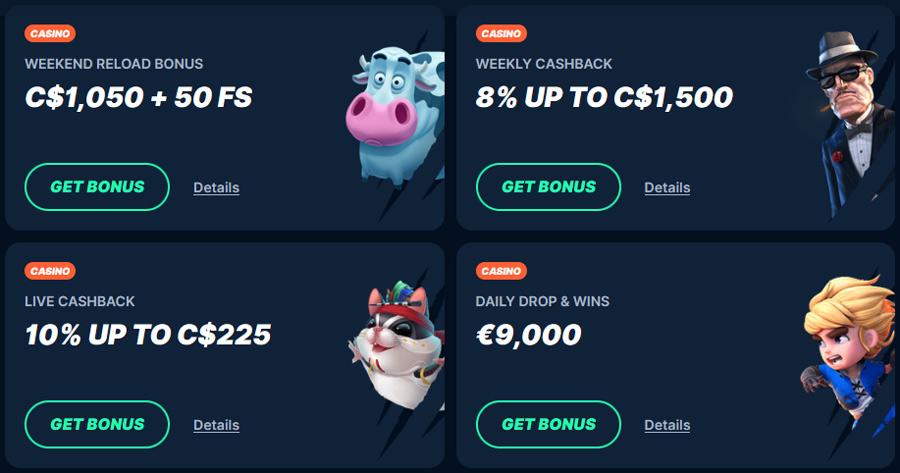 playzilla-casino-bonus-promotions