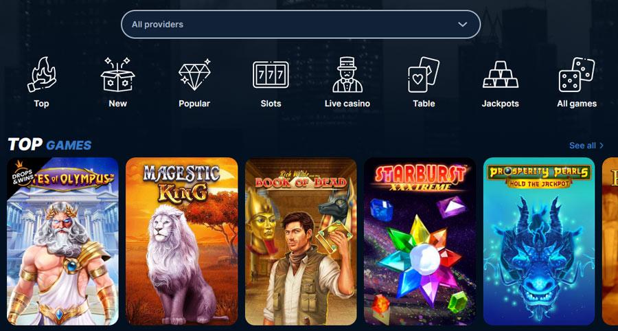 playzilla-casino-portfolio