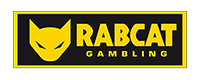 rabcat-gaming-logo