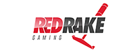 red-rake-gaming_logo