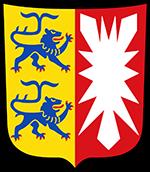schleswig-holstein-lizenz-wappen