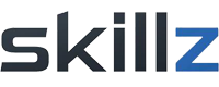skillzgaming-logo