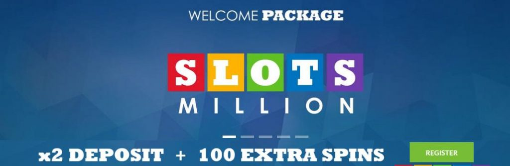 slotsmillion-canada-welcome-package-1024x335