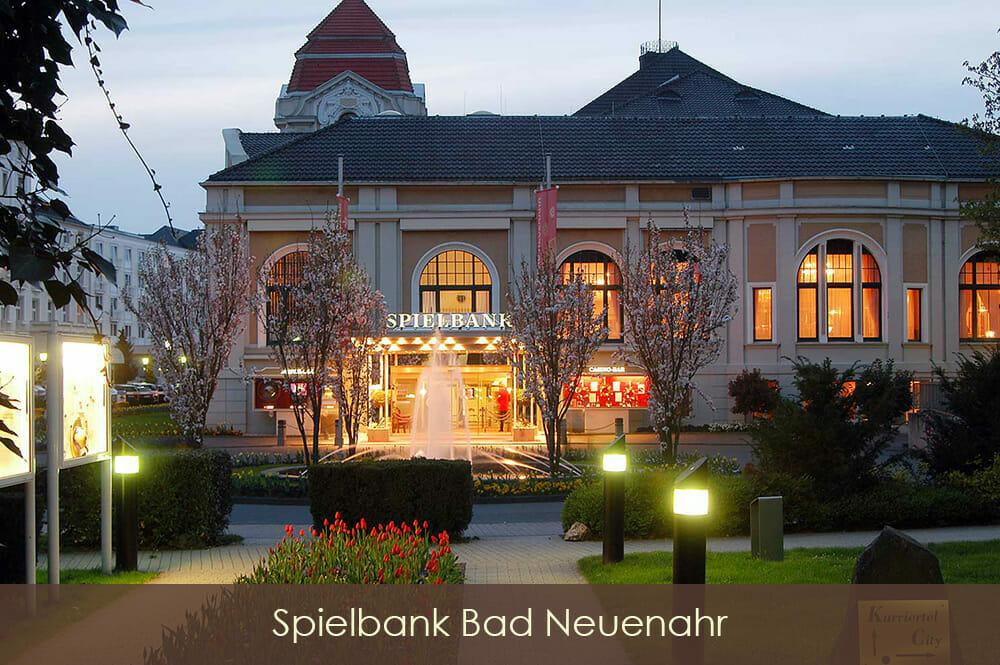 spielbank-bad-neuenahr