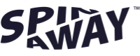 spinaway-logo