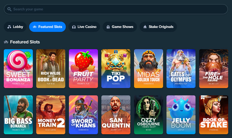 stake-casino-featured-slots