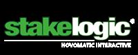 stake-logic_logo