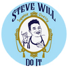 Stevewillsendit Casino Streamer Where To Find His Videos Create your logo design online for your business or project. stevewillsendit casino streamer