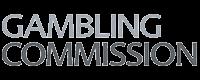 uk-gambling-commission