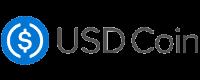 usd-coin-logo