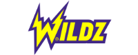 wildz-casino-logo-1