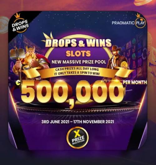 winny-drop&wins