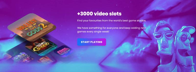 winny-slots