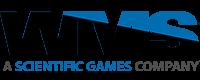 wms-gaming-logo